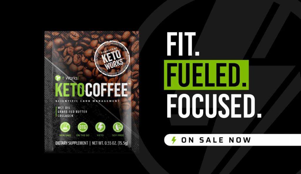 It Works Keto Coffee lg