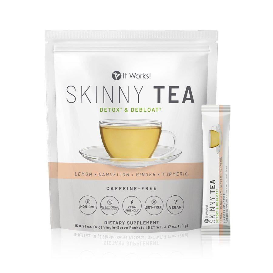 Skinny-Tea-Lemon