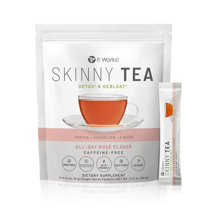Skinny-Tea-Rose-