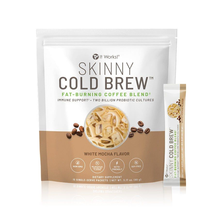 Skinny-Cold-Brew-Set-Product