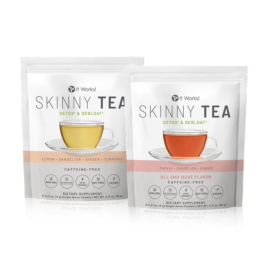 Skinny-Tea-Rose-and-Lemon-Product-Image-1-us-en